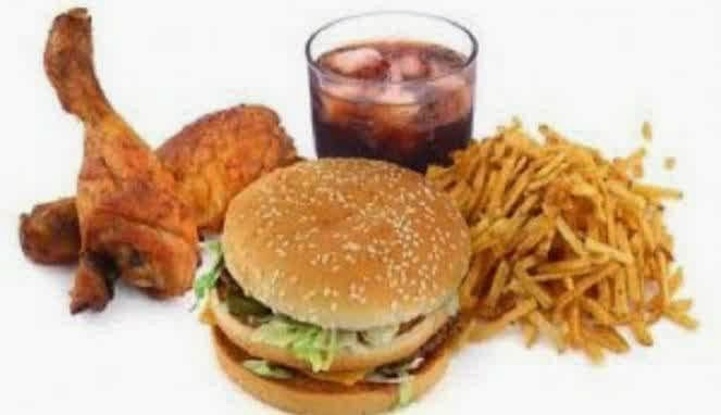 daftar masakan yang membahayakan bagi kesehatan masakan yang berbahaya bagi kesehatan