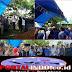 Kapolres Pangkep mengikuti prosesi pemakaman Mantan Bupati Pangkep