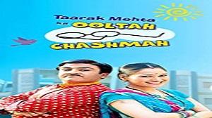 TRP - BARC Rating of Taarak Mehta Ka Ooltah Chashmah sab tv Hindi Serial in week 45, november month, year 2018. Top 10 indian TV serials by TRP ratings of november 2018, rank, show wallpaper, images star cast serial timing