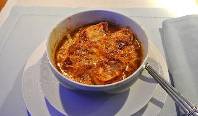 zwiebelsuppe selber machen