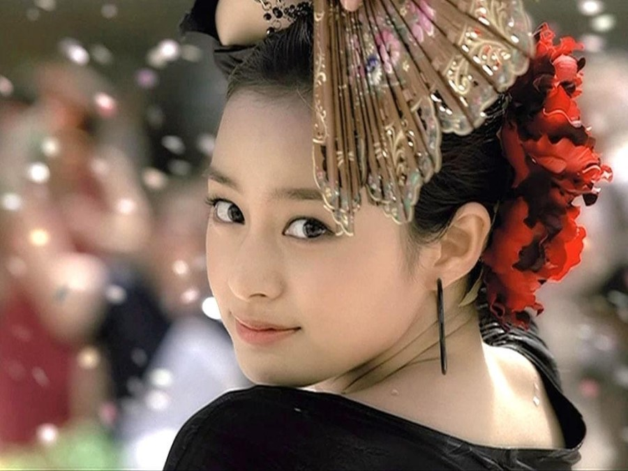 Korea1818com gorgeous so hee korean girl sucks and fucks - 1 4