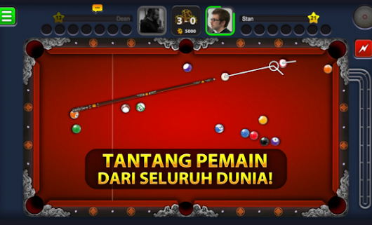 Nurifai ™: 8 Ball Pool 3.10.0 Mod APK Extended Stick Guideline