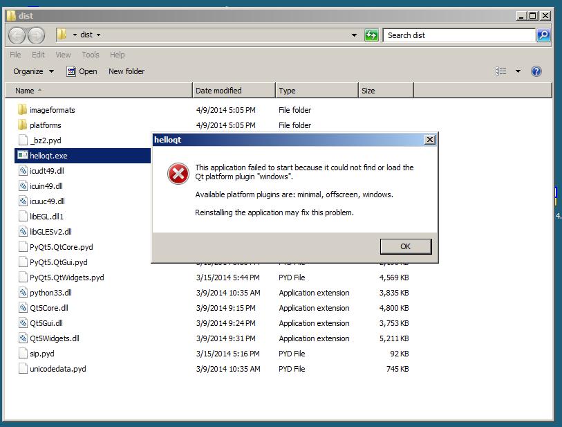 Qt plugin windows download : Online poker sites that accept bitcoin