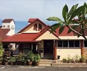 Köpa hus i Ban Phe?