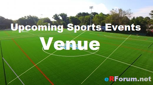 upcoming-sports-venue