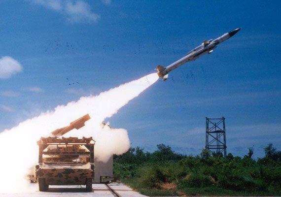 India Oh India Semua Negara Siap Memberikan TOT, India Dapat TOT Sistem Pertahan Udara