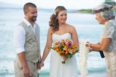 maui weddings, maui beach weddings, maui wedding coordinators, maui wedding planners