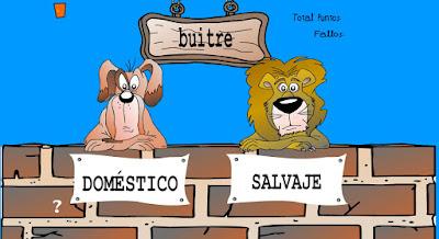 http://www3.gobiernodecanarias.org/medusa/contenidosdigitales/programasflash/Medusa/Animales/animales2.swf