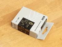 キングジム テプラPro用 テープカートリッジ SC6KZ(強粘着タイプ) 〔互換〕