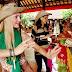 Negara-negara Terkenal Sebagai Tujuan Wisata Budaya di Dunia