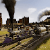 Railway Empire - Le jeu de Kalypso Media est disponible sur PC, Xbox One et PlayStation 4