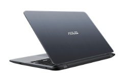 Asus X407MA Driver