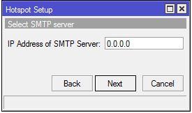 halaman login hotspot mikrotik