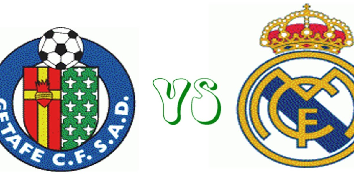 Live Stream Real Madrid Vs Getafe: Real Madrid VS Getafe Watch Live Stream Online TV » Free
