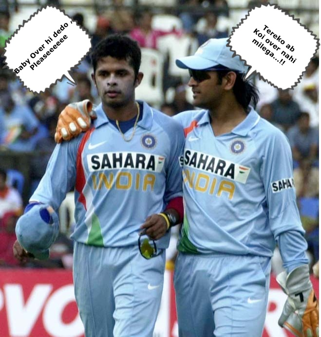 new funny images of cricket - photo #7