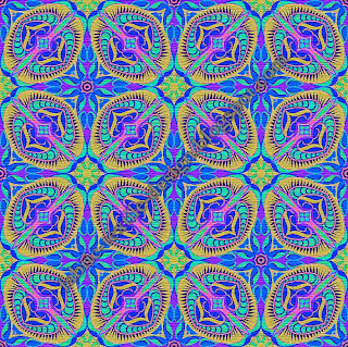 modern fabric patterns