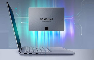 Sfida SSD