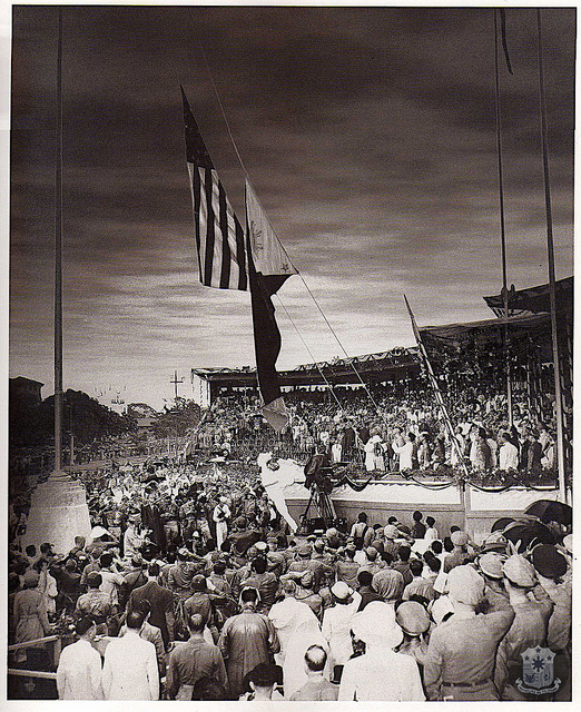 4th of July and the Philippines: 70 years of our ...