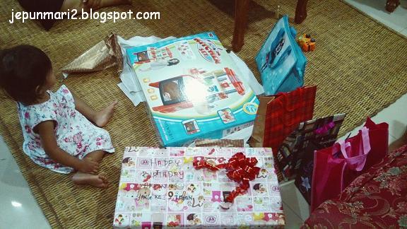 mainan kanak-kanak murah