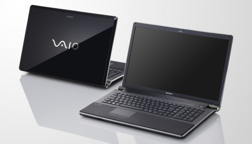 Sony Vaio SVF15215CXB SFEP Driver Windows 7
