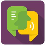 تطبيق ترجملي لايف للأندرويد Tarjemly Live