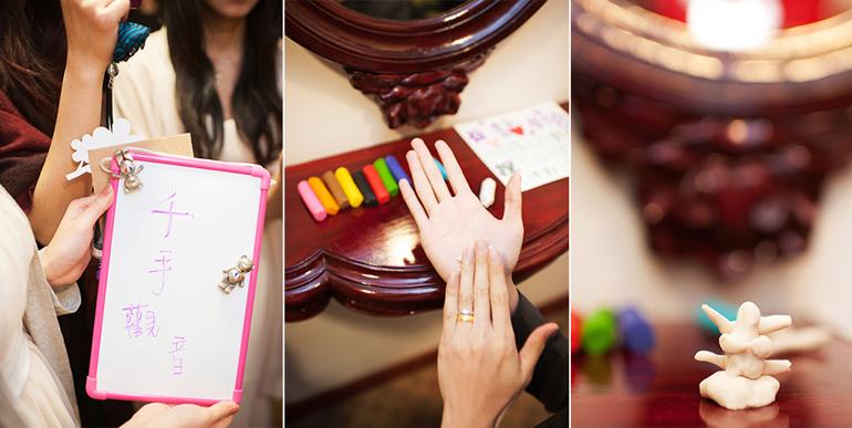 %25E6%2597%25BB%25E4%25BF%25AE%2526%25E8%258B%2591%25E8%2593%2589009- 婚攝, 婚禮攝影, 婚紗包套, 婚禮紀錄, 親子寫真, 美式婚紗攝影, 自助婚紗, 小資婚紗, 婚攝推薦, 家庭寫真, 孕婦寫真, 顏氏牧場婚攝, 林酒店婚攝, 萊特薇庭婚攝, 婚攝推薦, 婚紗婚攝, 婚紗攝影, 婚禮攝影推薦, 自助婚紗