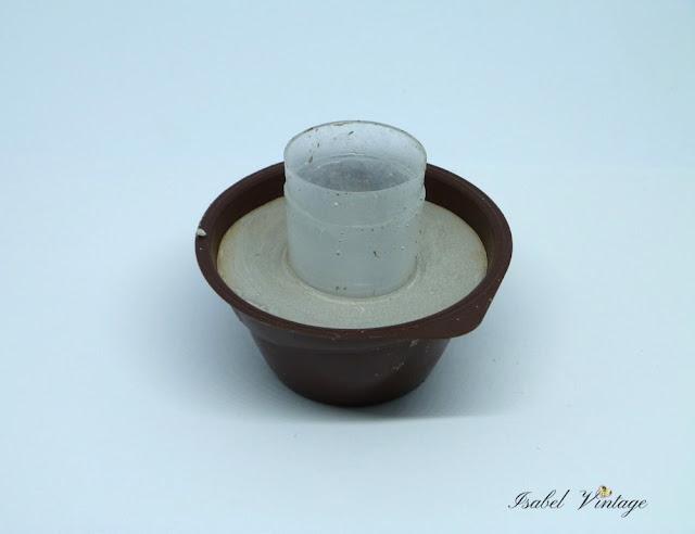 cemento-envase-plastico