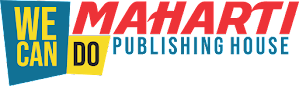 MahartiPublishing | We Can Do