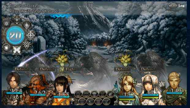 screenshot-1-of-stranger-of-sword-city