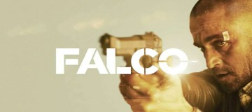Serie Falco online gratis, Falco Capítulos Completos 9, 10 y 11 Online