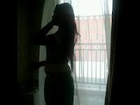 http://sembogo.blogspot.co.id/p/syarat-ketentuan.html