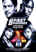 http://streamcomplet.com/fast-and-furious-2/