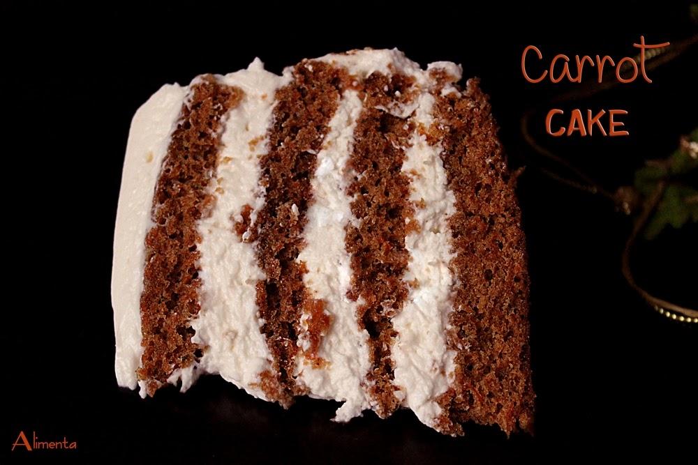 Anna Olson Cake Recipes Pdf
