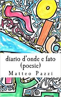 Diario D'Onde E Fato Di Matteo Pazzi PDF