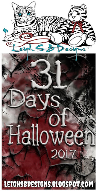 http://leighsbdesigns.blogspot.com/