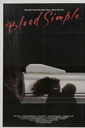 Gosto de Sangue – Dublado