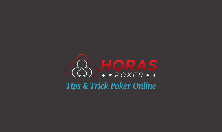 horaspoker.net - TANTANGAN TERHEBAT MASA KINI - THE HOME OF ONLINE POKER