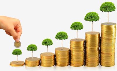 L'assurance vie est-elle un bon investissement?