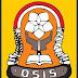 Kumpulan Kisi-Kisi, Soal dan Kunci Jawaban UKK untuk SMP/MTs Kelas VII (7), VIII (8), IX (9) Kurikulum 2013