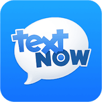 download textno premium gratis
