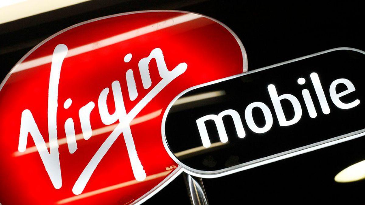 Virgin Mobile llegará a España