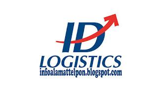 Jasa pengiriman barang dan logistic semakin meningkat disebabkan permintaan akan pasar of Alamat ID Logistics Indonesia