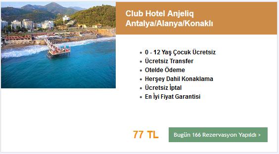 http://www.otelz.com/otel/club-hotel-anjeliq?to=924&cid=28