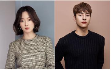 Sinopsis Drama Korea Terbaru : Temperature Love (2017)