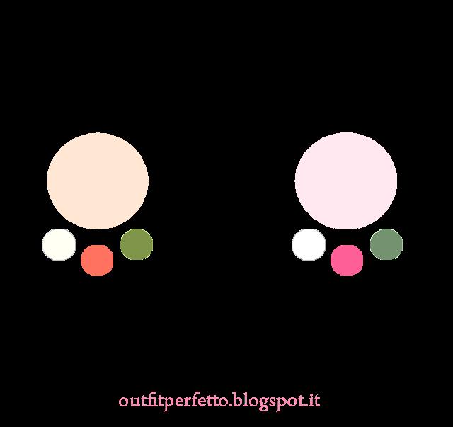 Come abbinare i PANTALONI ROSA CIPRIA (outfit Autunno/Inverno)
