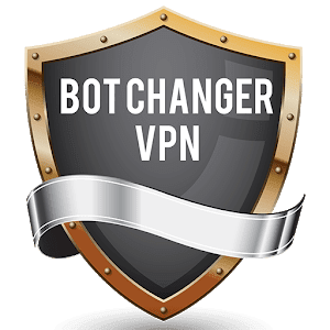 Bot Changer VPN Free VPN Proxy & Wi-Fi Security v1.7.7 Pro APK is Here!