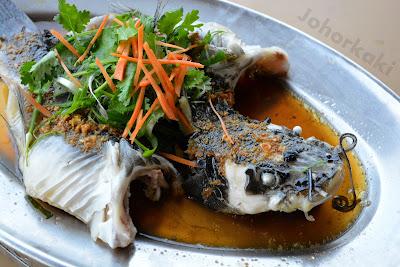 Steamed-Catfish-Johor