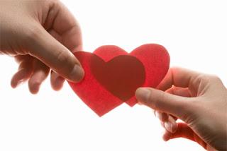 Ramalan Jika Lahir Pada Hari Valentine 2017 Yang Bertepataan Pada Hari Jumat Dan Hari Cap Go Meh