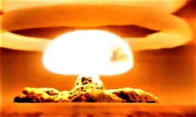 senjata nuklir terkuat