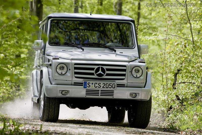 صور سيارة مرسيدس بنز G كلاس 2012 - اجمل خلفيات صور عربية مرسيدس بنز G كلاس 2012 - Mercedes-Benz G Class Photos Mercedes-Benz_G_Class_2012_800x600_wallpaper_14.jpg